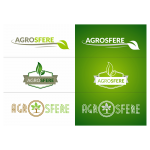 agrosfere