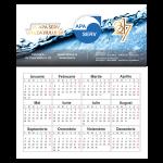 asvj_capac-calendar-315-x-150