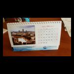 calendar (12)