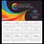 calendar (13)