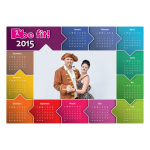 calendar (7)