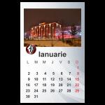 calendar-insemex