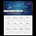 rogvavi_capac-calendar-315-x-150