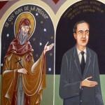 biserica-laurentiu-nistor-cu-ponta1