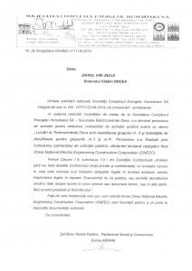 2 _ Raspuns Catalin DOCEA 21 oct-page-001