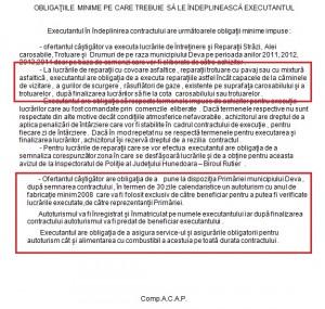 2 _ drupo obligatii minime-page-001