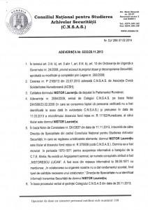 6333 Nistor Laurentiu-1