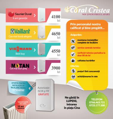 Oferta_centrale_termice