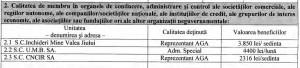 CASTIGURI-AGA-SNIMVJ-i4210515_2040-1
